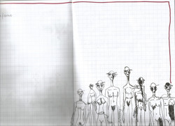 journal19 1