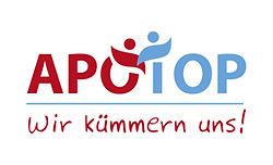 Apotop Logo