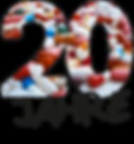 180024_Jubilaeum_20_Jahre_Logo_125x180.p