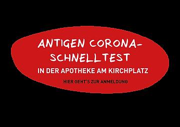 Antigen-Corona-Schnelltest_Apo-am-Kirchp