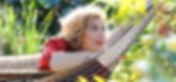 LiraDSC_1479_edited.jpg