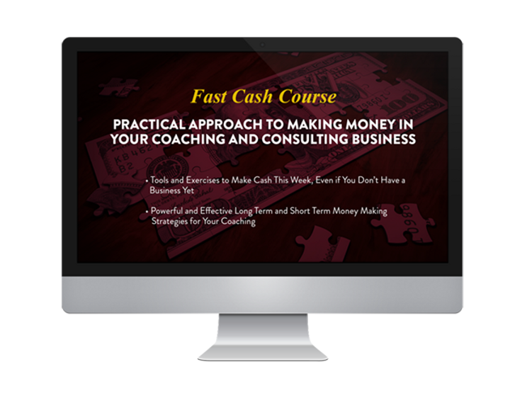 Fast Cash Course Screen.png