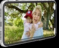 iphonexlandright_1043x849-2.png