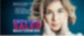 Screen Shot 2020-04-30 at 11.58.52 AM.pn