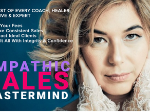 Want 7 Days in My Best Selling Mastermind for $1? Here's How to Join!