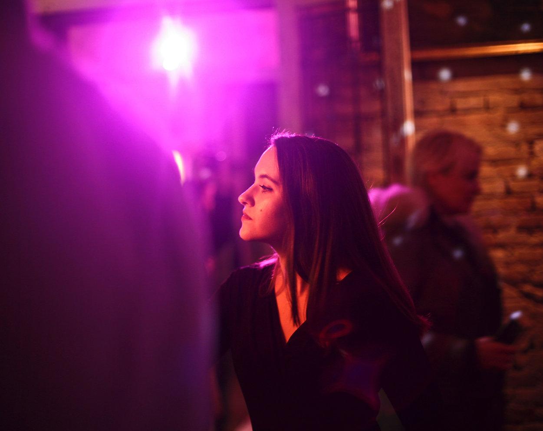 adult-bar-blur-806715.jpg