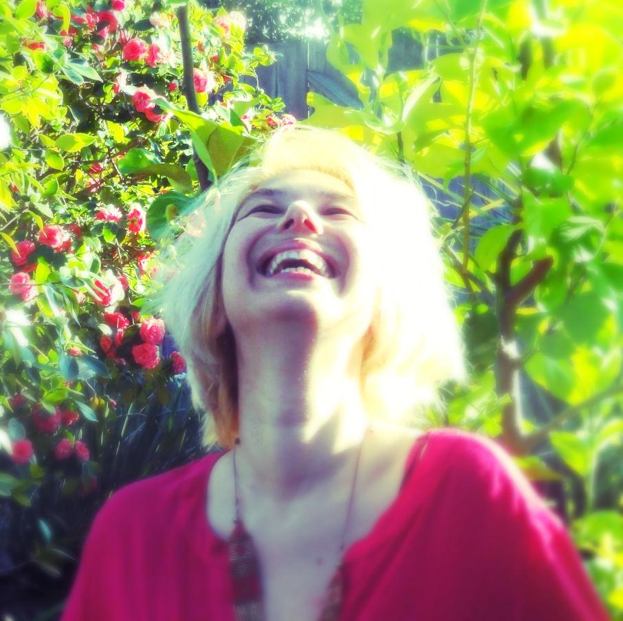 Lira Kay