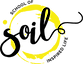 soil-round-yellow_2x.png