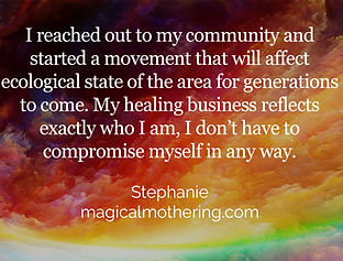 web-testimonials-stephanie.jpg
