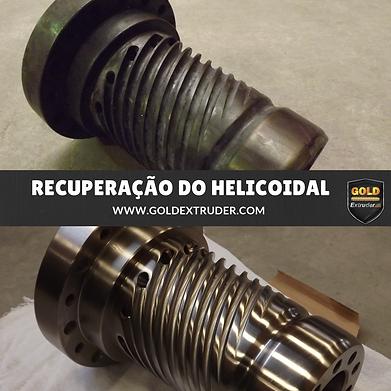 Recuperação_Helicoidal.png
