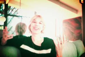 Lira Kay books, art, coaching