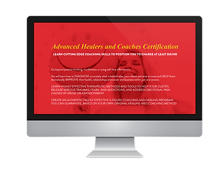 Advanced Healers Screen.png