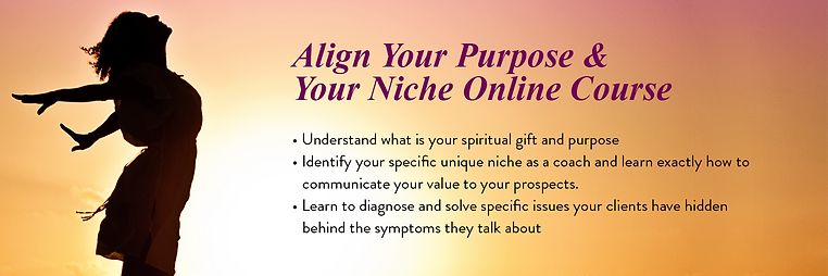 Align Your Purpose.png