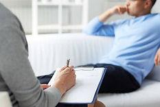 Clínica Integra Online atendente terapêutico