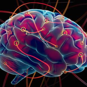 Ajudando um cérebro com dor
