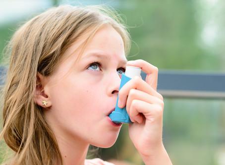Allergic Asthma | Allergy Testing Gold Coast | Allergy Testing Brisbane