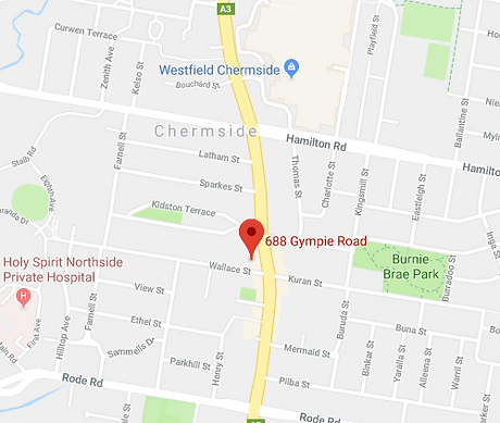 Gympie 2.PNG