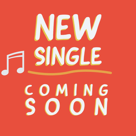 Kao New Single coming soon
