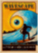 WAVESCAPE-Poster-FINAL-WEB.jpg