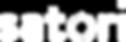 satori logo white.png