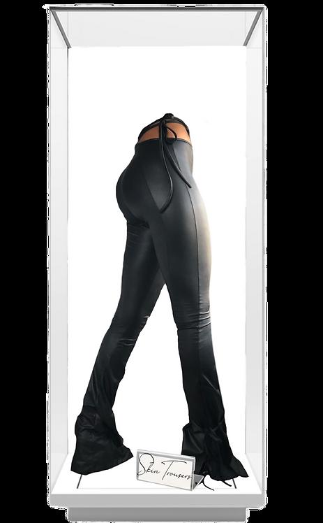 SKIN Trousers