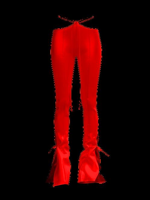 Vessel Trousers