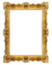 window-picture-frame-stock-photography-r