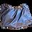 Thumbnail: Bubble Skirt