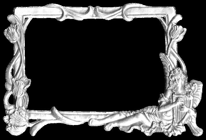IMGBIN_silver-frame-metal-png_UadECiEL.p