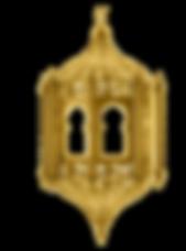 IMGBIN_ramadan-lamp-gold-png_mbNsCEsb2.p