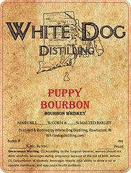 WD 2 Puppy Bourbon Master  ok.jpg
