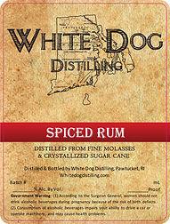 WD 2 Spiced Rum Master  ok.jpg