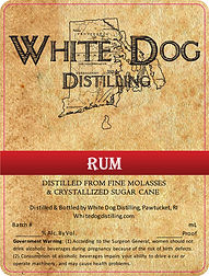 WD 2 Rum Master  ok.jpg
