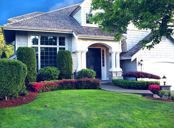 Residential Property Care.jpg