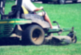 Turf Mowing_edited.jpg