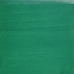 10-Verde.png