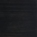 06-Negro.png