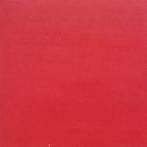 09-Rojo.png