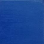08-Azul.png