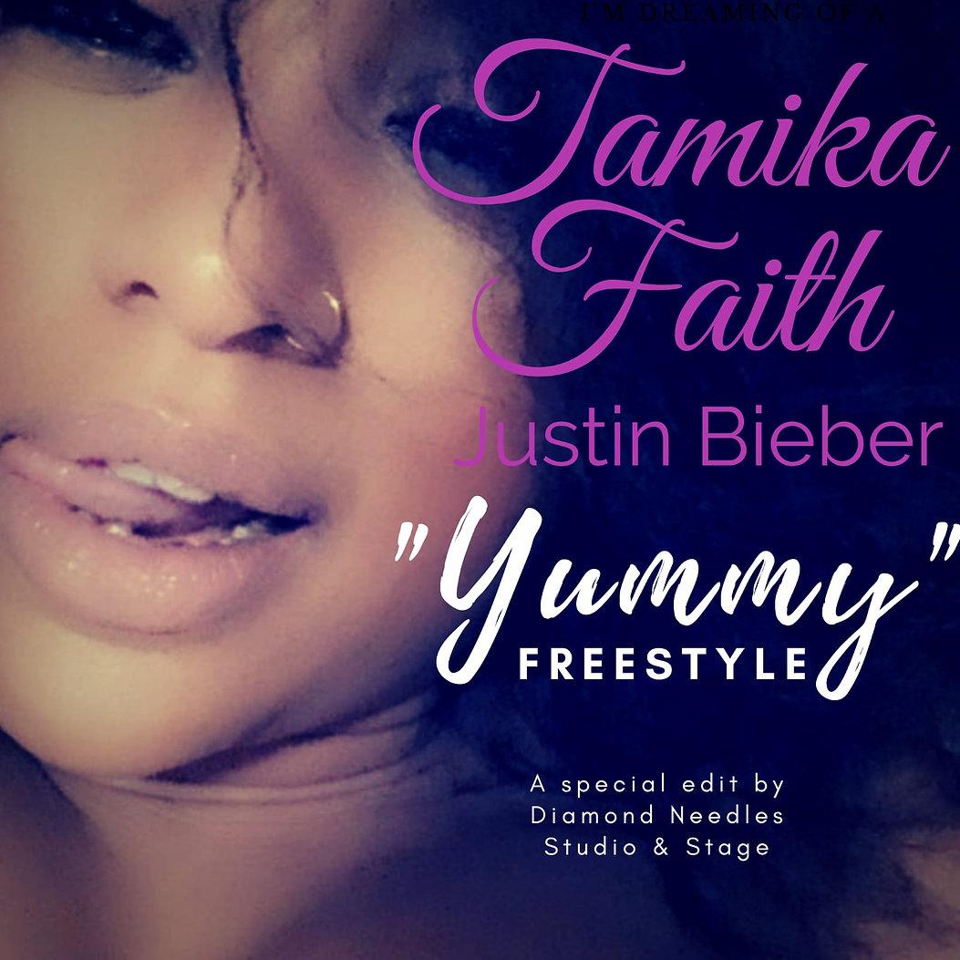 Jb Yummy_Tamike Faith Freestyel.jpg