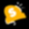 logo%20nieuw_edited.png