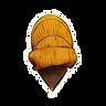 logo head.png