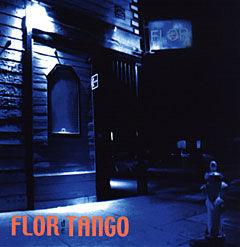 cd-flordetango.jpg