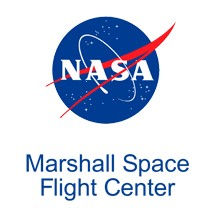 marshallspacecenterlogo.jpg