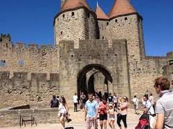 carcassonne7