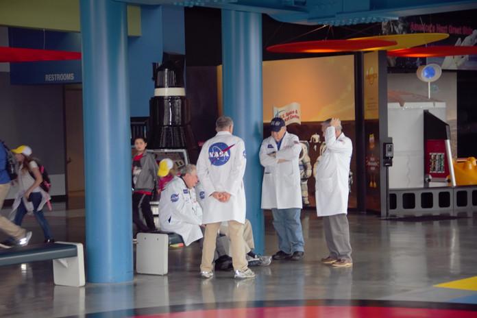 NASA engineers.jpg