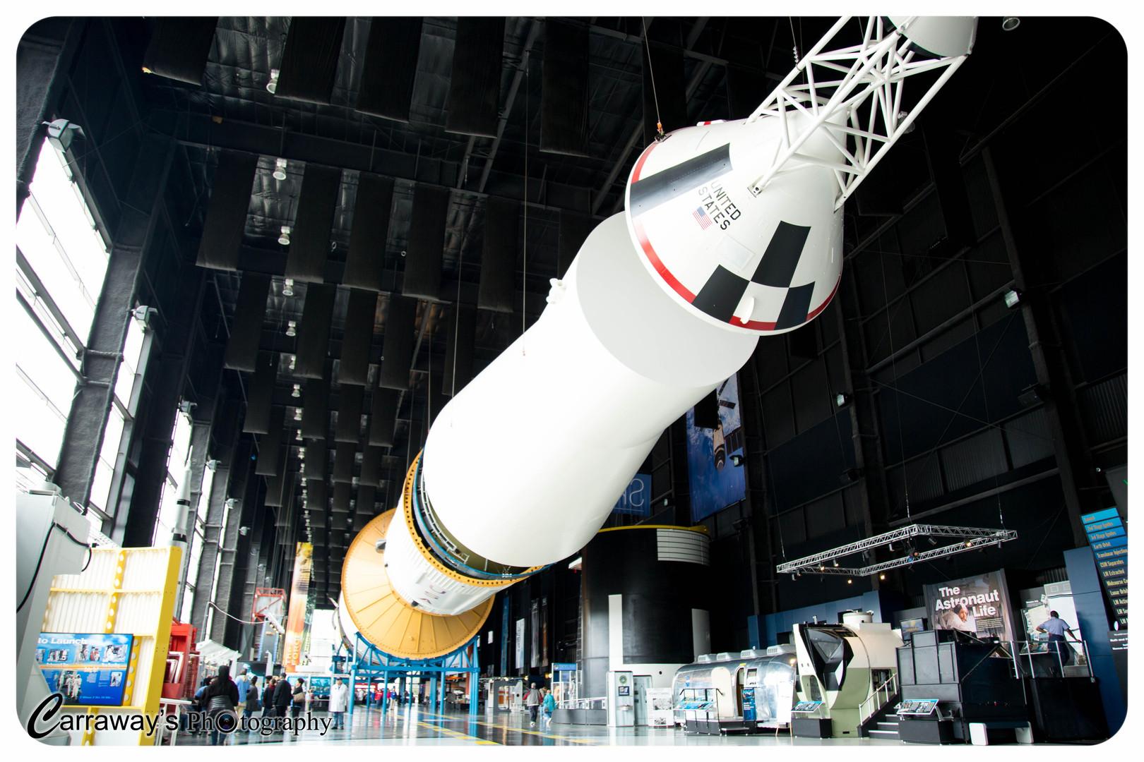 Rocketfront.jpeg