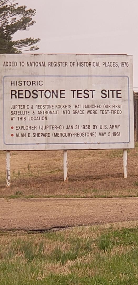 Redstone.jpeg