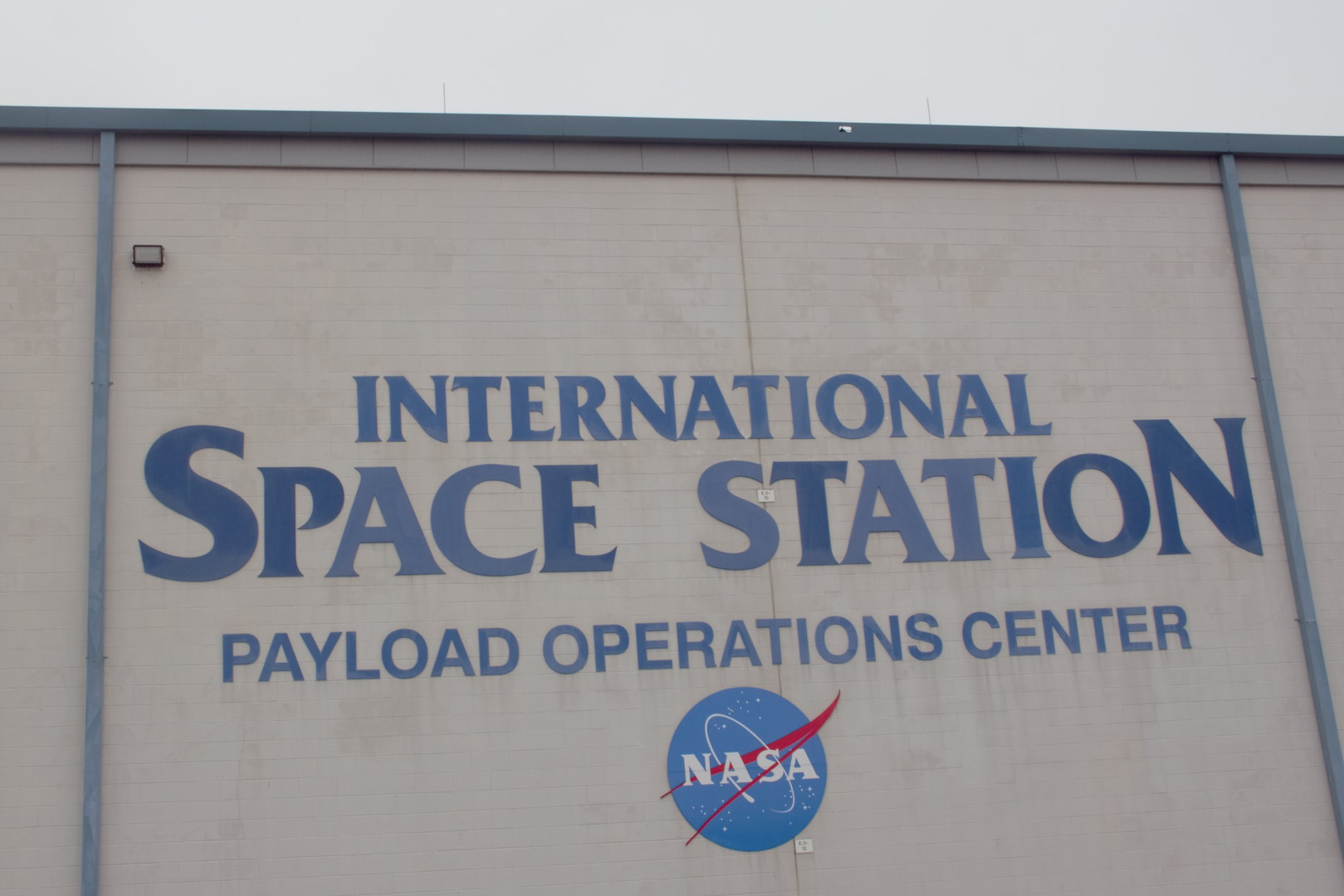NASAsign2.jpg