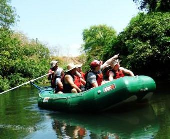 Raft.jpg